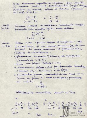 scrieri muzicologice S.Toduta